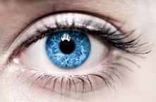 9 способов навредить здоровью глаз