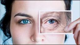 Как зрение меняется с возрастом?