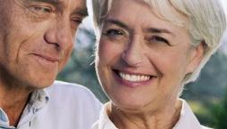 Как сохранить восстановленное зрение после операции по удалению катаракты?
