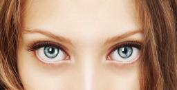 7 способов снизить перенапряжение глаз