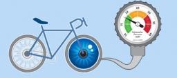 Глаукома: измерьте внутриглазное давление!