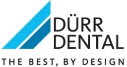 Санитарно-противоэпидемический контроль в стоматологии. Концепция Durr Dental.