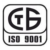 Компания «Дина Интернешнл» получила сертификат соответствия системы менеджмента качества требованиям СТБ ISO 9001-2015
