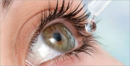 8 наихудших ошибок при закапывании глазных капель