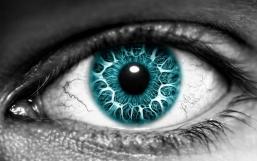 6 фактов о катаракте, которые нужно знать каждому