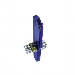 Винт ортодонтический  Mini  600-502-60