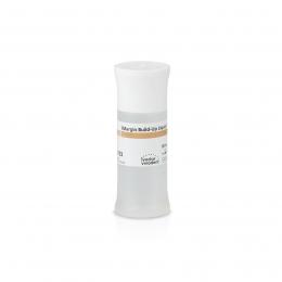 Ceram Style Margin  Buld-Up Liquid 60 ml
