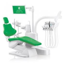 Установка стоматологическая Primus 1058 Life
