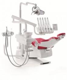 Установка стоматологическая  ESTETICA E30  S/ТМ