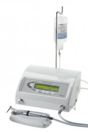 INTRAsurg 300 plus, аппарат для имплантологии