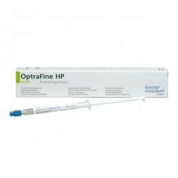 OptraFine HP 1 ml, паста