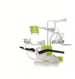 Установка стоматологическая  1058 S/TM Primus
