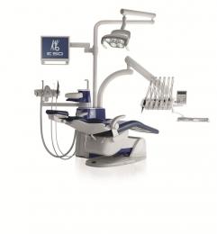 Установка стоматологическая  E50 S/TM