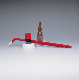 Fluor Protector 1 ml