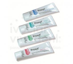 Паста Proxyt 55 ml