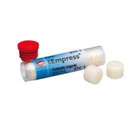 Empress Esthetic  E TC 1  5 шт