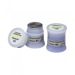 IPS InLine Opaquer  9 g B3