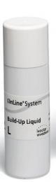 InLine Жидкость моделировочная  60 мл