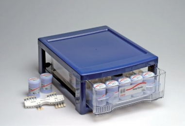 IPS InLine Набор Deep Dentin Kit