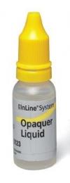 IPS InLine Жидкость для опака 15 мл