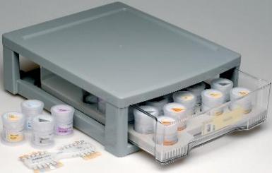 e.max Ceram Impulse Kit