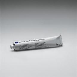 Паста полировочная универсальная 100 ml