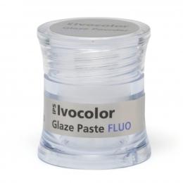 Ivocolor Glaze Paste FLUO 9g