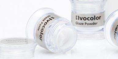 Ivocolor Glaze Powder 1.8g