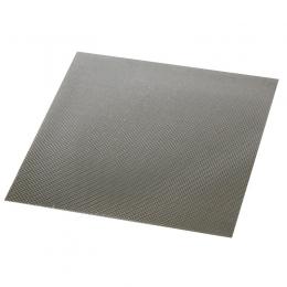 Сетка стальная для протезов 10х10/тонкая
