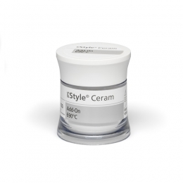 Ceram Style Add-On 20g